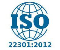 iso-22301-logo