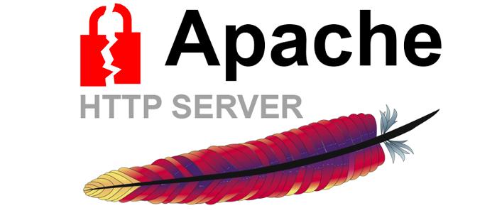 immunIT – CVE-2018-11759 – Apache mod_jk access control bypass
